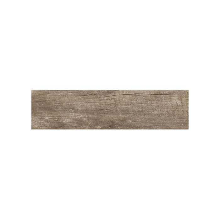 Текстура плитки Trophy Brown 15x60