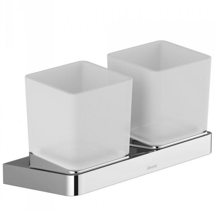 Фото сантехники Ravak 10 градусов аксессуары для ванной