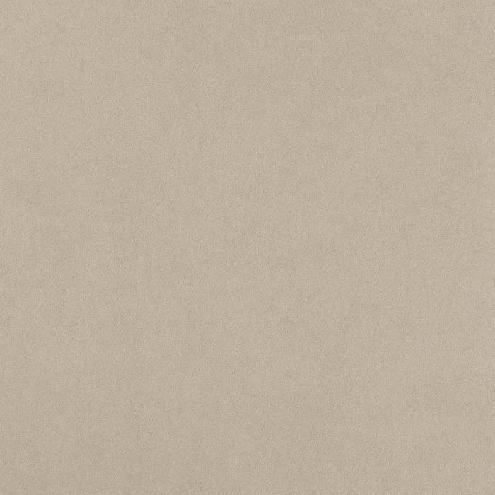 Текстура плитки Arkshade Dove 60x60