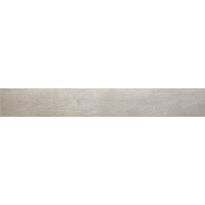 Текстура плитки Rainforest Blanco 21x120