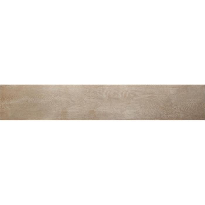 Текстура плитки Rainforest Haya 21x120