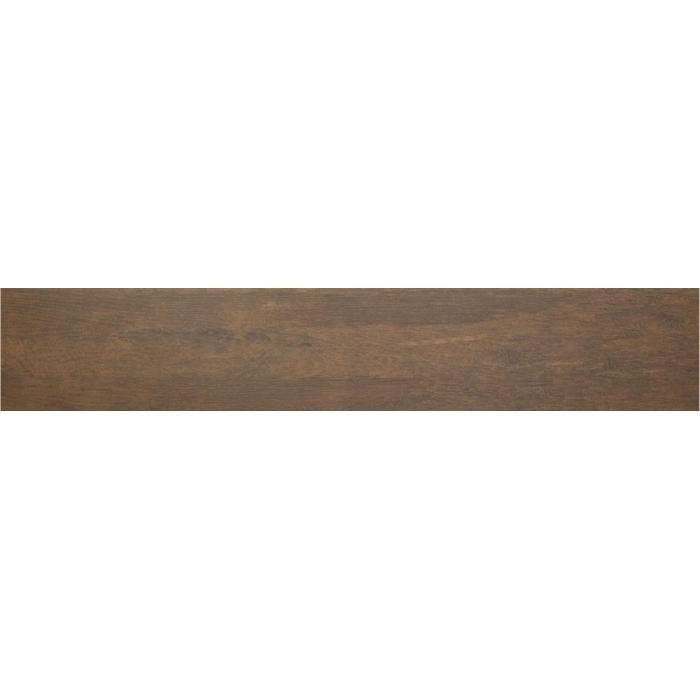Текстура плитки Rainforest Nogal 21x120