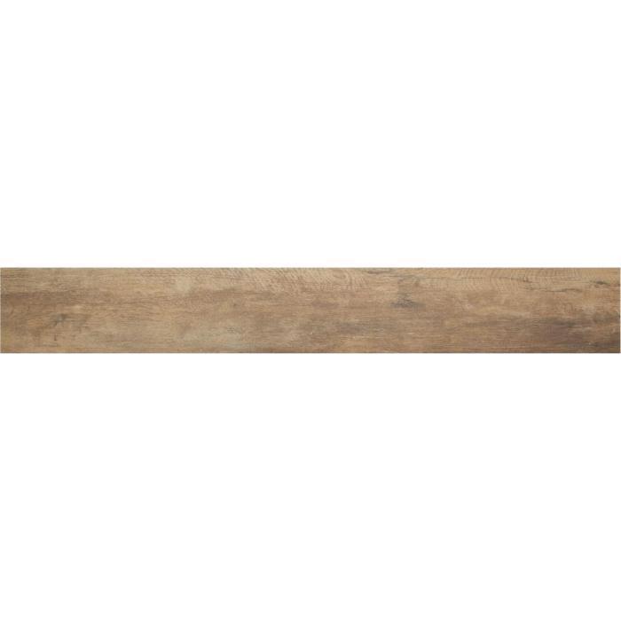 Текстура плитки Rainforest Roble 21x120