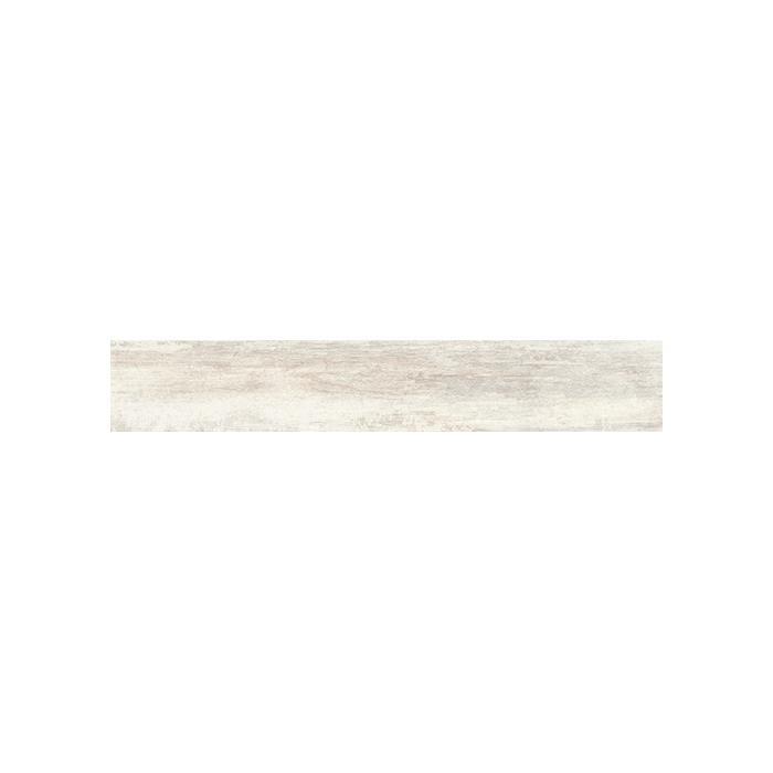 Текстура плитки Discover Blanco 20x120