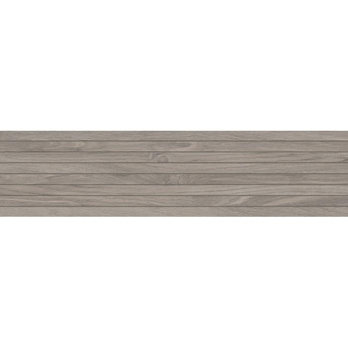 Текстура плитки Лофт Мурлэнд Татами 20x80