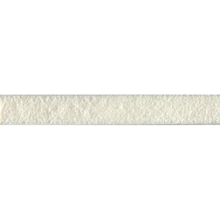 Строительная химия Kerapoxy Design 103 3 kg белая луна декоративный эпоксидный шовный заполнитель
