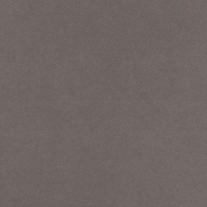 Текстура плитки Arkshade Lead 60x60
