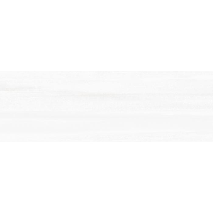 Текстура плитки Portlligat Blanco 25x75