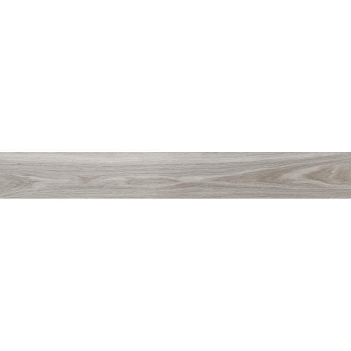 Текстура плитки Sherwood Kalua Nat 19.5x150