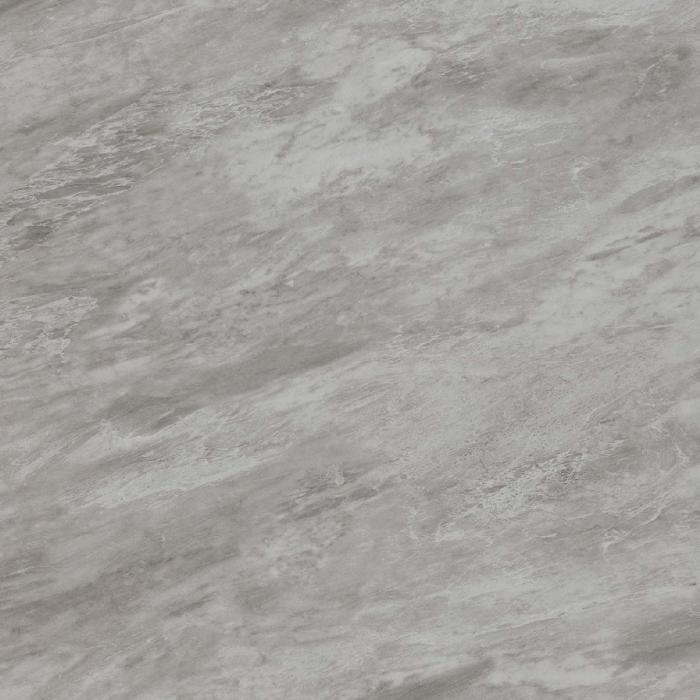 Текстура плитки Marvel Stone Bardiglio Grey Lap 60x60