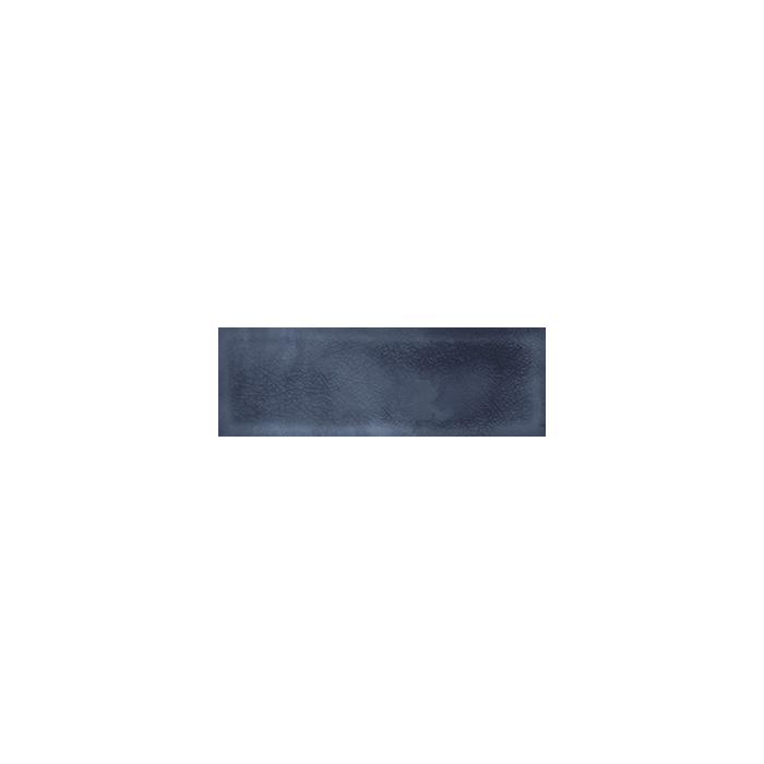 Текстура плитки Camp Army Blue Glaze 10x30