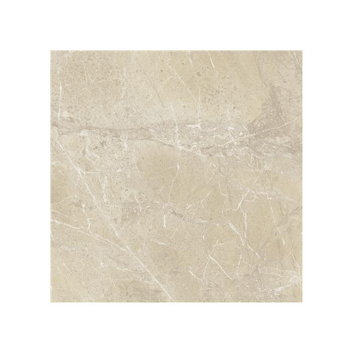Текстура плитки Tosi Beige Mat 59.8x59.8