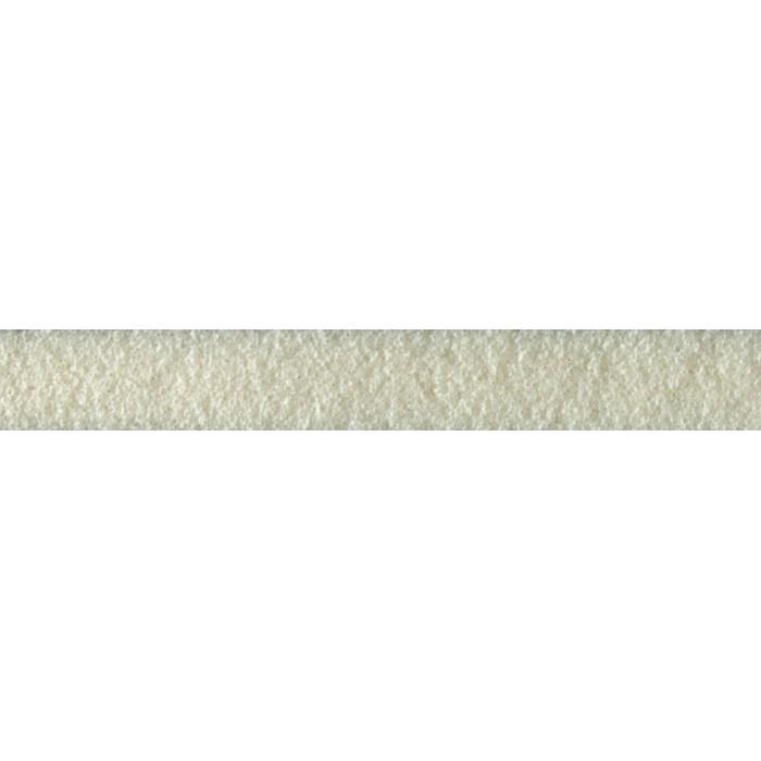Строительная химия Kerapoxy CQ 130 3 kg цвет жасмин, легкоочищаемый  эпоксидный шовный заполнитель