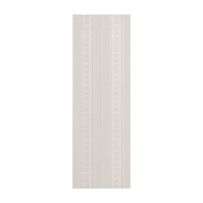 Текстура плитки Park Avenue Madison Square Winter 24х72