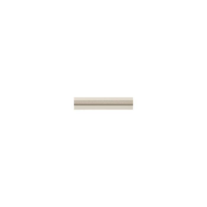 Текстура плитки Park Avenue Liner Ivory 5х24