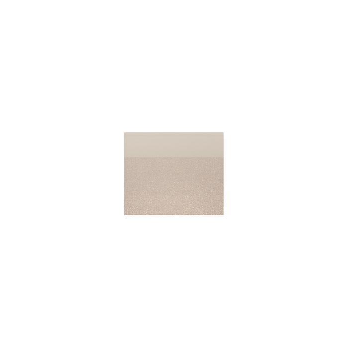 Текстура плитки Park Avenue Baseboard Ivory 19.9х24