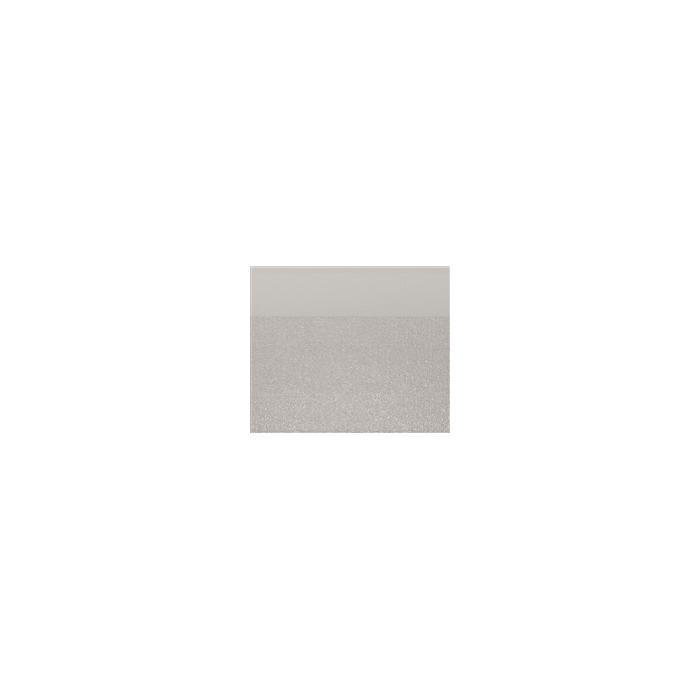 Текстура плитки Park Avenue Baseboard Pearl 19.9х24