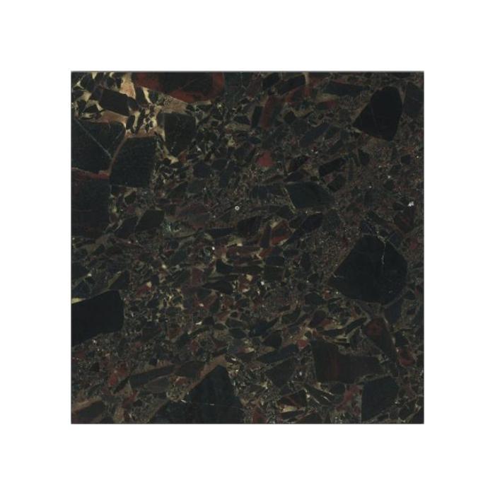 Текстура плитки I Marmi di Rex Marble Black Naturale 60x60