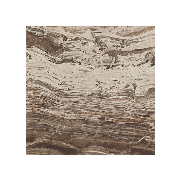 Текстура плитки I Marmi di Rex Marble Brown Naturale 60x60