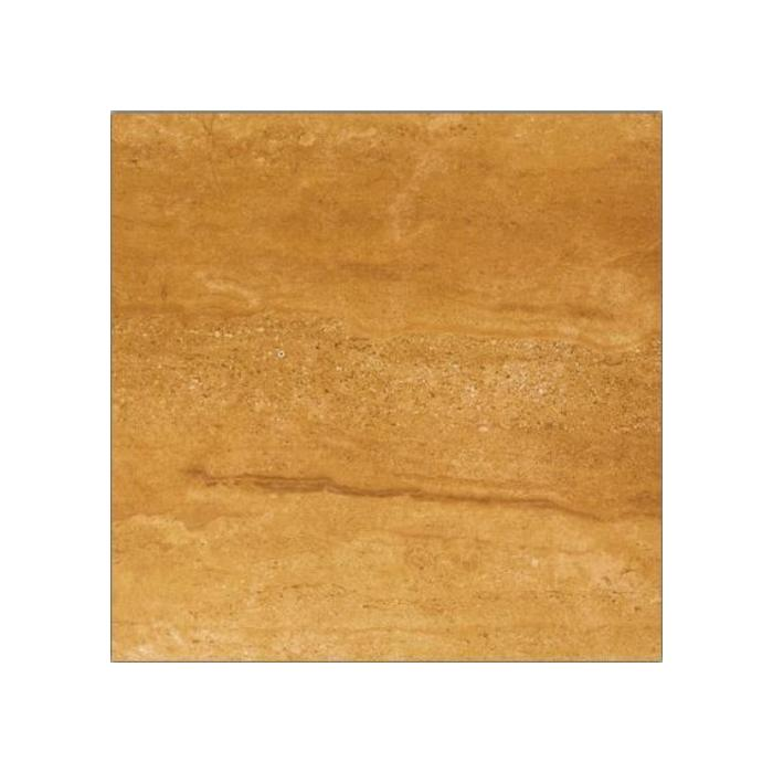 Текстура плитки I Marmi di Rex Marble Gold Lucido 60x60