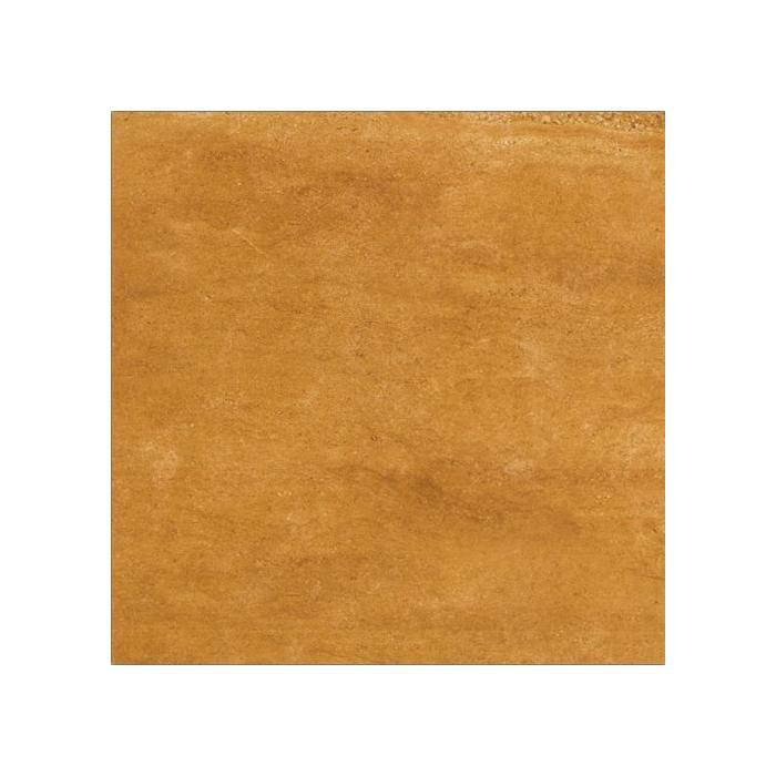 Текстура плитки I Marmi di Rex Marble Gold Naturale 60x60