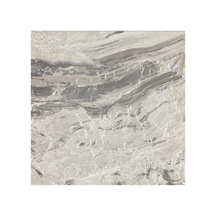 Текстура плитки I Marmi di Rex Marble Gray Lucido 60x60