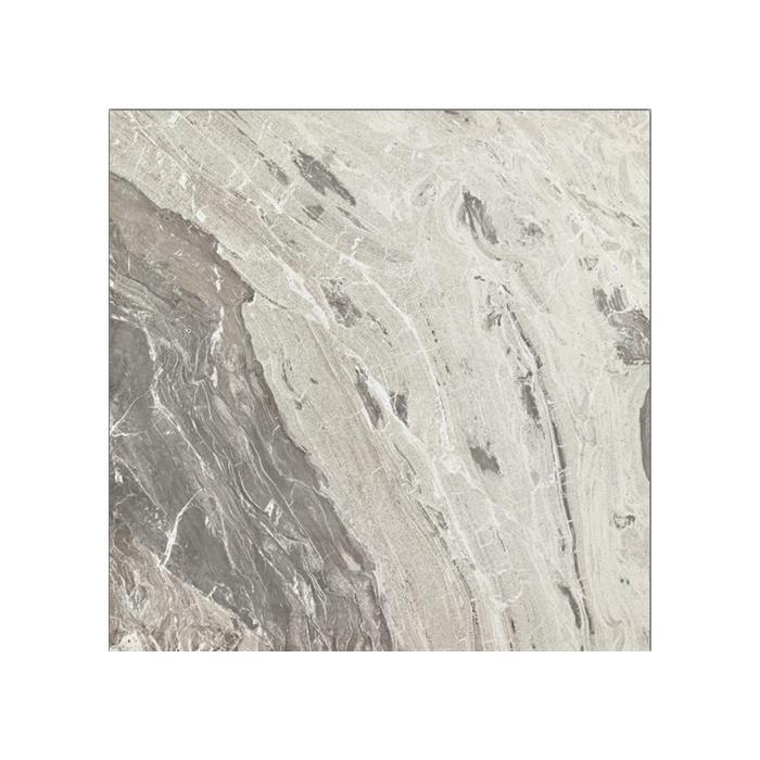 Текстура плитки I Marmi di Rex Marble Gray Naturale 60x60 - 2
