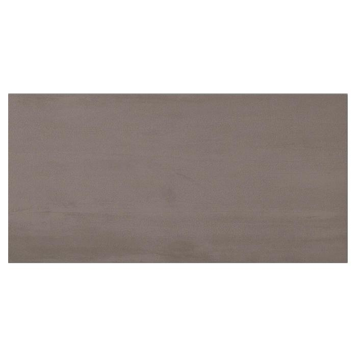 Текстура плитки Arty Charcoal 40x80