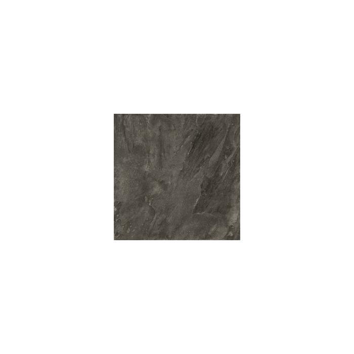 Текстура плитки Клаймб Графит Ретт. 30x30