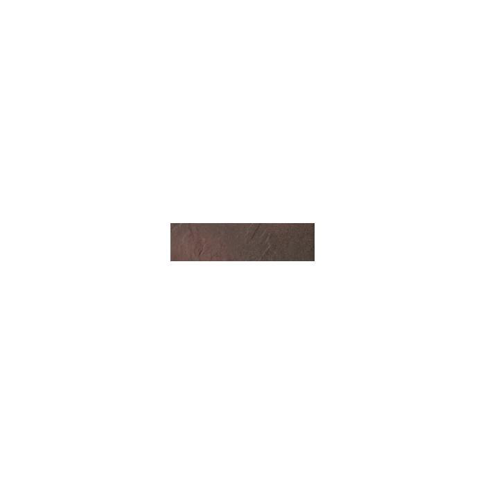 Текстура плитки Semir Rosa Elewacyjna 6.6x24.5
