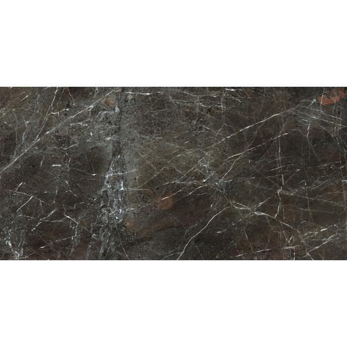 Текстура плитки Tosi Brown Poler 59.8x119.8