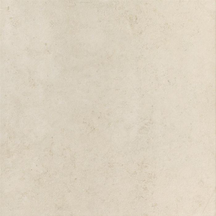 Текстура плитки Нова Айвори 60х60