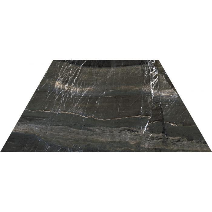 Текстура плитки Trap.Opera Fumo/34,5x15/EP 34,5x15