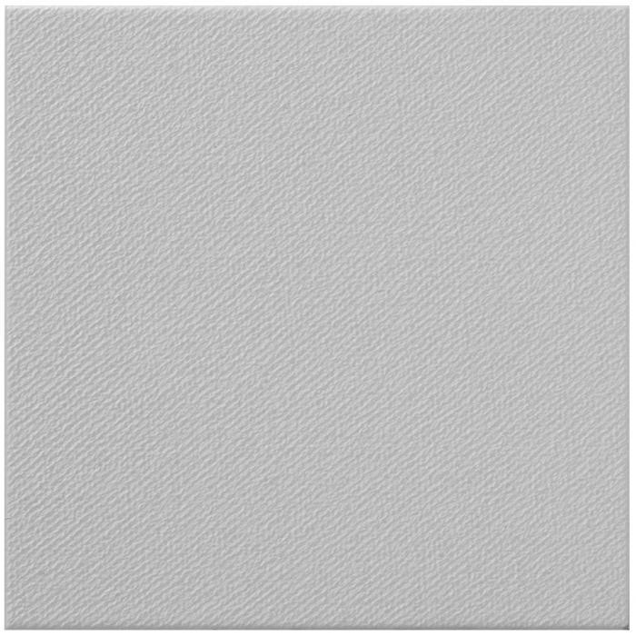 Текстура плитки Iso Grey 30x30