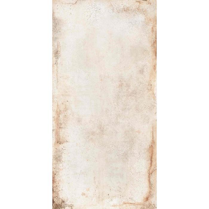 Текстура плитки Lascaux Ellison Nat Ret 60x120