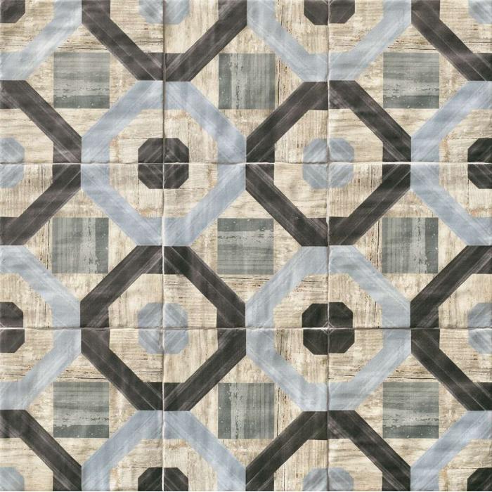 Текстура плитки Pav. Atlantic 20x20