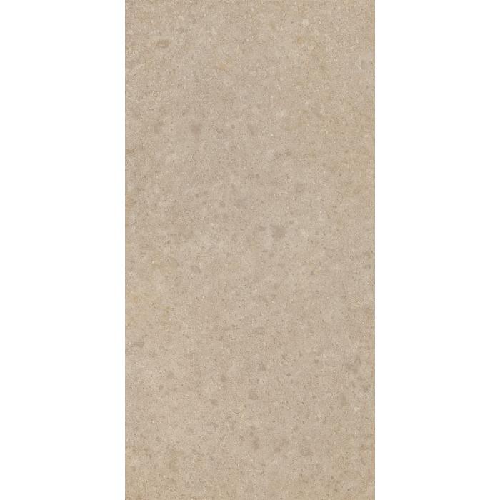 Текстура плитки Дженезис Венус Крим Нат. Ретт. 60x120