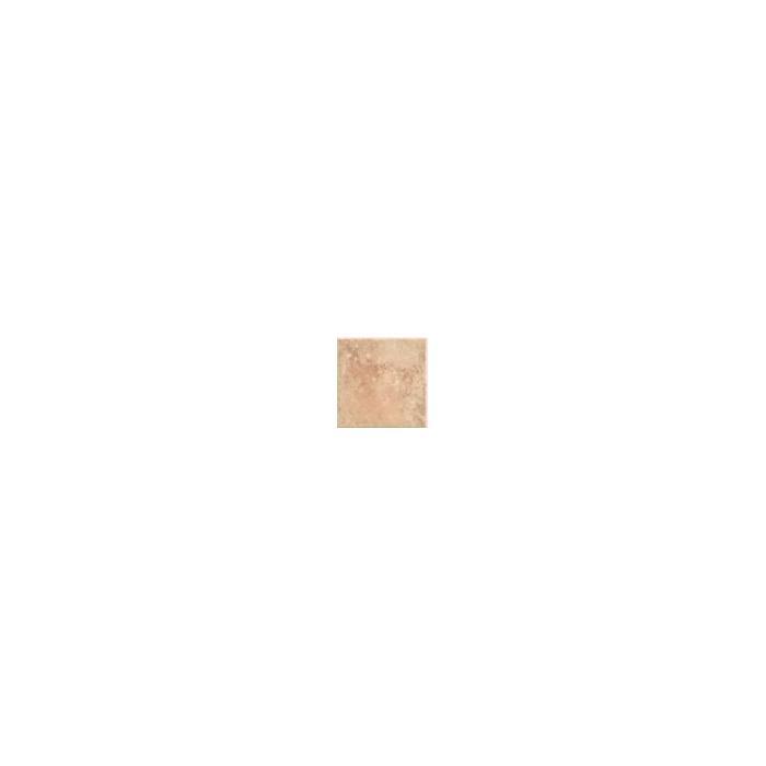 Текстура плитки Gloria Beige с 10x10