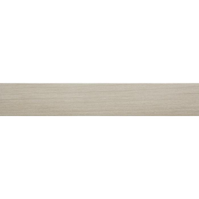 Текстура плитки Columbus Taupe 9.8x59.3
