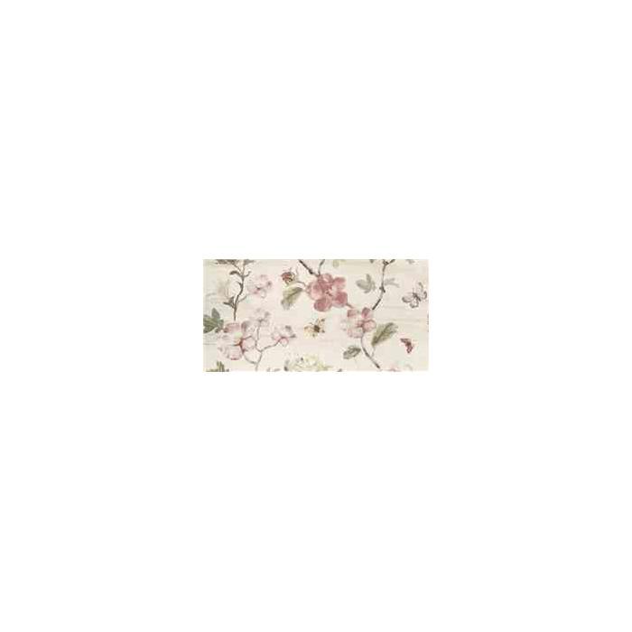 Текстура плитки Decor Butterfly-2 15x30