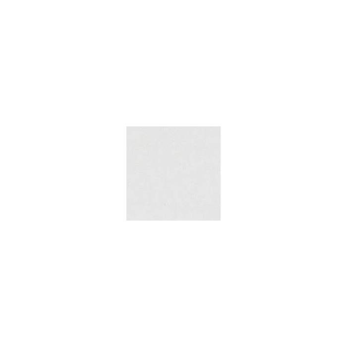 Текстура плитки Petra Blanco 31.6x31.6