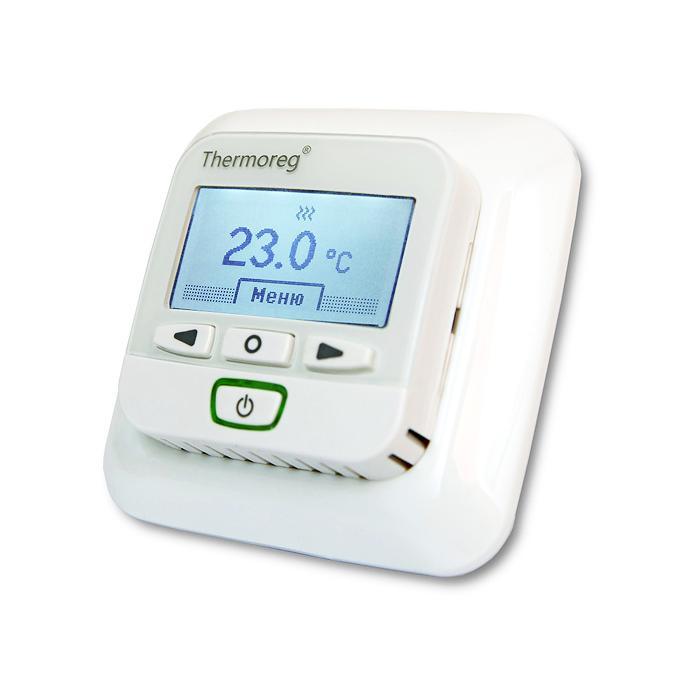 Картинка товара Терморегулятор Thermoreg TI-950