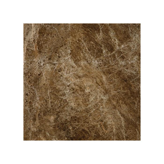 Текстура плитки Persepolis-M/60/P 60x60