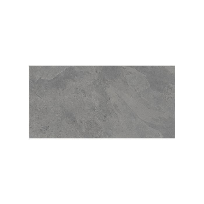 Текстура плитки Материя Карбонио Патт. Ретт. 30x60