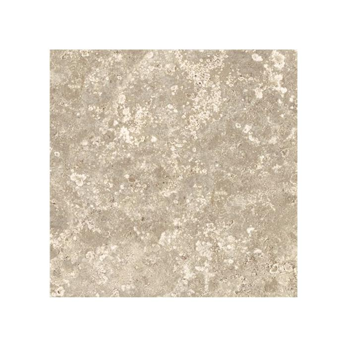 Текстура плитки Stone Mix Travertino Cream Rett 60x60