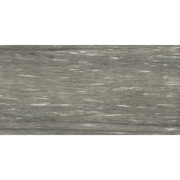 Текстура плитки Ска.Грид.Альпино 80x160 Рет - 2