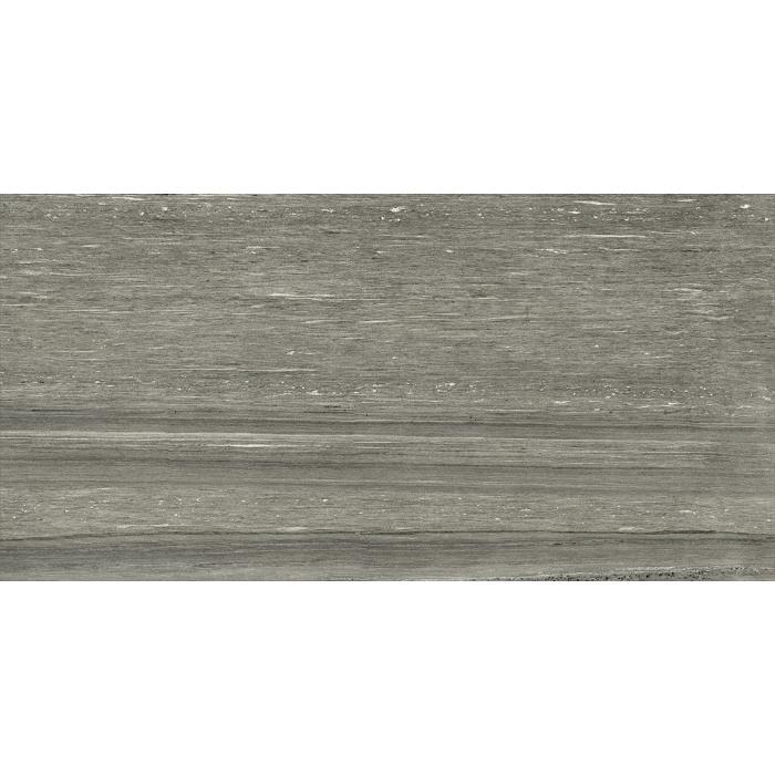 Текстура плитки Ска.Грид.Альпино 80x160 Рет