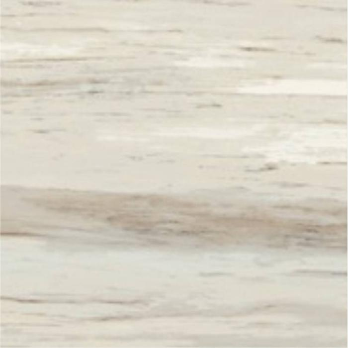 Текстура плитки Marmi Imperiali Zebrino Gold Lap Rett 60x60