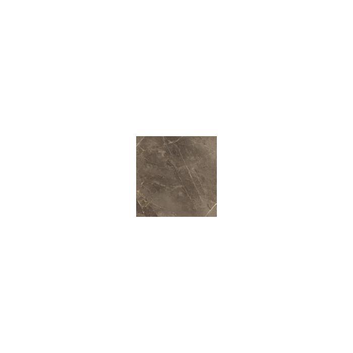 Текстура плитки Портофино Серый Шлиф. Ретт. 45x45