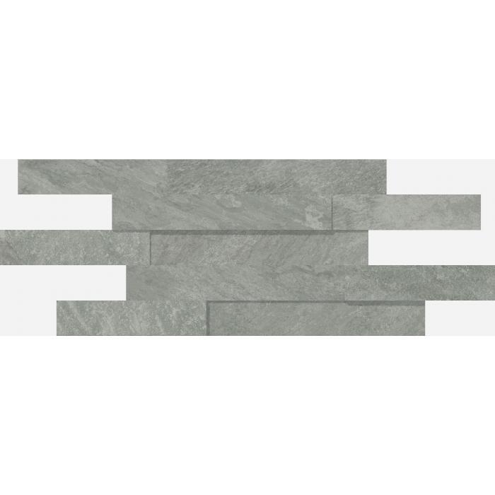 Текстура плитки Клаймб Рок Брик 3D 28x78 (0,164м2)